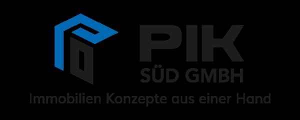 PIK Süd GmbH