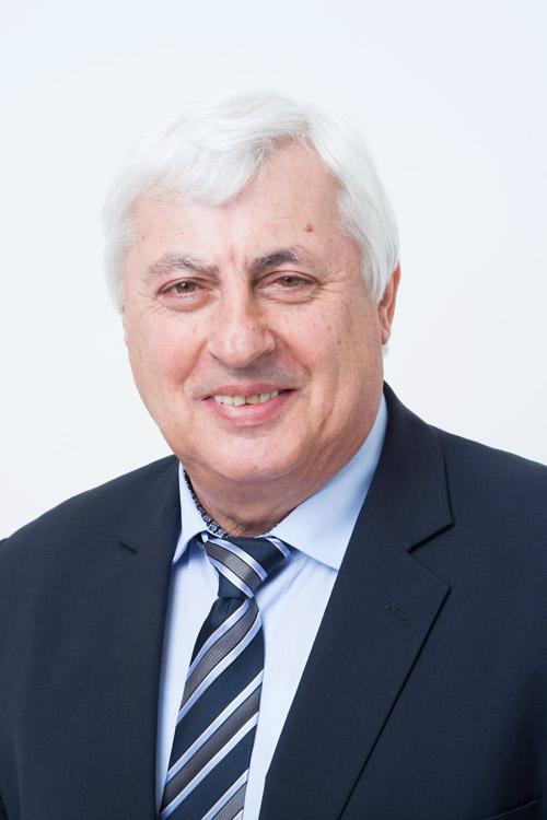 Johann Pöll